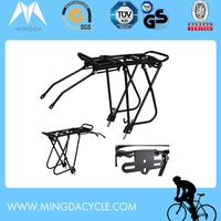 universal bike carrier