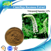 High Quality Cimicifuga Racemosa Extract, Black Cohosh Extract, Cimicifuga Romose L.