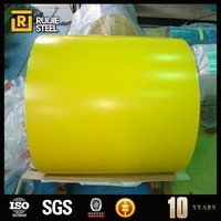 prepainted steel coil PPGL PPGI GL direct buy china/color coated steel