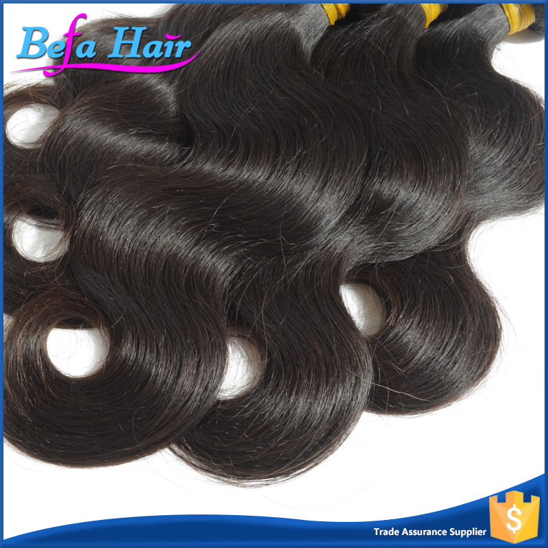 Befa Hair New Arrival Unprocessed 100% Virgin Cheap Malaysian Hair
