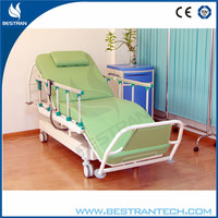 BT-DY005 Dialysis treatment chair used hospital chair for sale