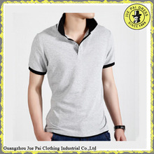 Cotton Pique Polo Shirt,Men Polo T Shirt,Short Sleeve Polo-shirt For Dubai