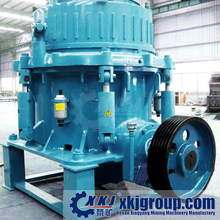 Spring Cone Crusher Machine/ Hydraulic Cone Crusher, Cone Crusher Liner Price