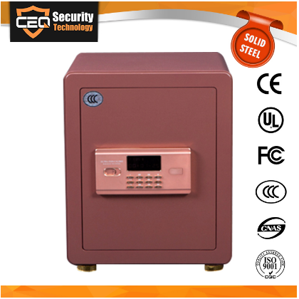 Wholesale Super Quality Electronic Lock Safes For Home