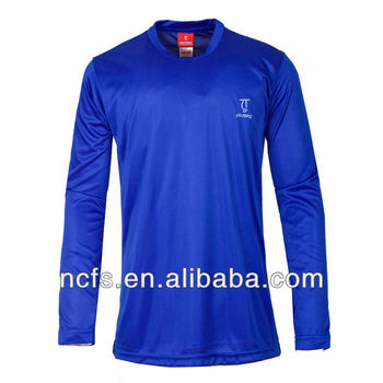 Custom dry fit long sleeve t shirt for male buy dry fit for Custom dry fit shirts