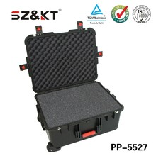 China factory new equipment case SC008 carring box