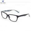 Customized Hot Sell Wholesale Optical Frame