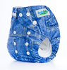 Diapers Baby Brand AnAnBaby Snap Button pocket Cloth Diaper