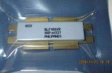 BLF188XR transistor ic price ic parts