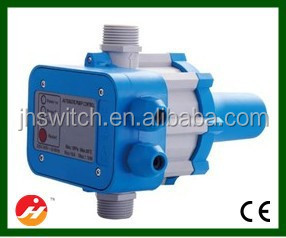 JH-1 water pump with automatic pressure control