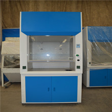 BIOBASE CE marked PP Built-in Axial Flow Blower Stainless Steel FH(E) Fume Hood /Cupboard price