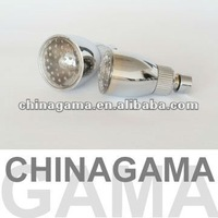 Shower head (Professional manufacturer)