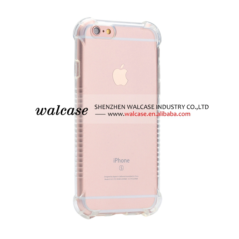 new arrival hot selling cell phone cases for iphone6s/6splus/iPhone7, for iphone 5/5s case