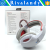 Free Samples International Shipping Bluetooth Earphone
