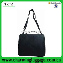 wholesale lapel pin bag China alibaba trading pin bags travel bag
