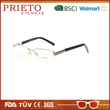 PRIETO eyewear wholesale good quality factory price china wholesale italian chelsea morgan eyewear