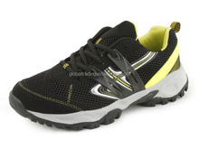 WAY CENTURY New Fashion Air Sport Shoes Sneaker Brand Men Running Shoe GT-9643-3