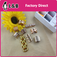 New Fashion Plastic Claw Shoes Buckle Accessories For Women Shoes Decoration