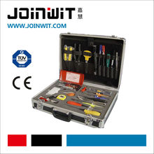 JOINWIT,JW5001 Optical Cable Emergency Tool Kits,network cable kit