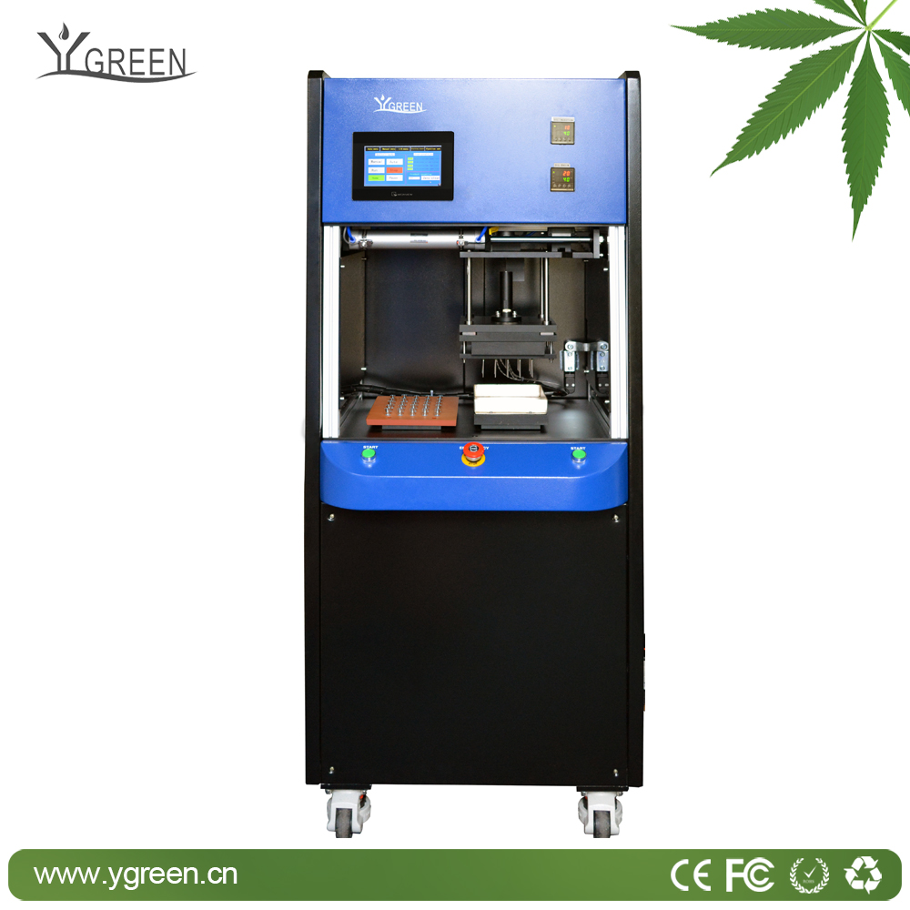 Automatic cbd oil filling machine!!!vape pen 510 atomizer CBD hemp oil disposable cbd oil filling machine