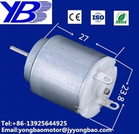 high quality best 12v dc motor high torque 1500rpm for new energy electric car hub motor car