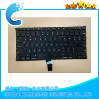 "FOR Apple Macbook Air 13"" A1369 UK Keyboard with Backlight 2011 , 100% new & 100% working !"
