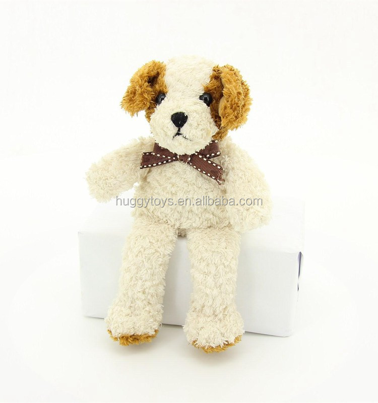 plush dog toys wholesale china plush elf toy long legs