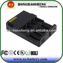 Battery Charger/i4 Charger/sysmax I4/intellicharger I4