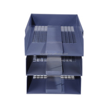 US-10432 Stacking File Tray