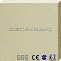 beige galaxy YR0710 reconstruction stone