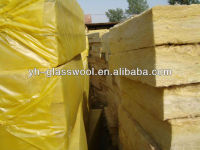 mineral wool cutting