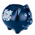 Savings Money rubber piggy bank