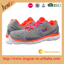 best price good quality china wholesale cheap kids sports shoes factory