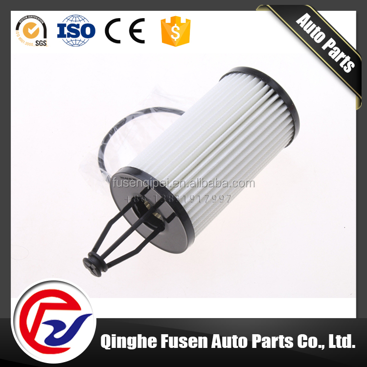Fashion Diesel Oil Filter For Car/truck Parts A2761840025