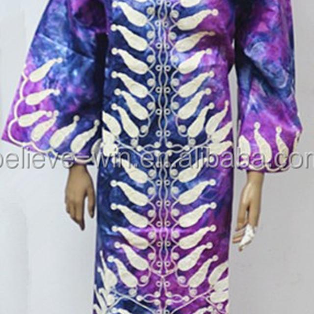 african print wedding dresses_Yuanwenjun.com