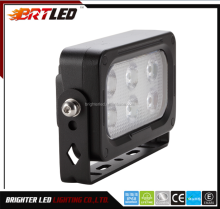 Led Off Road Work Lights 30w Led Auxiliary Lights 12v Automotive Led Driving Lights