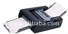 Scantron OMR & Document Scanner