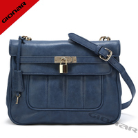women handbags leather fashion bags 2014 wholesale to new york