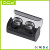 QCY Q29 New Hot Selling True Wireless Headphone Earbuds Stereo V4.1 Bluetooth Headphone
