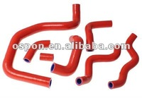 Motorcycle Hose Kit for Honda CB 400 NC23E Vtec I II III 98 07
