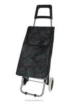 shopping bag travel children trolley assoda luggage cart &