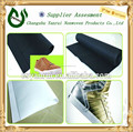 100%Polypropylene nonwoven fabric for shoes material