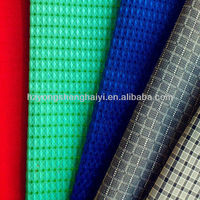 100% Polyester Jacquard Fabric For Shoulder Bags