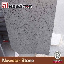 Lava Stone Cheap And Good Quality China Lava Stone