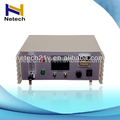 High quality dentistry 5g medical zone generator