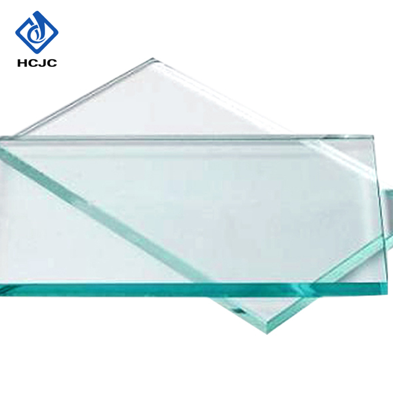 Thermal wear Thermal wear tempered electronic glass fence panels