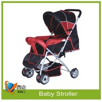 taiwan baby products stroller baby travel system baby stroller price
