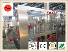 Taire Filling Machine Soda Beverage Filling Plant/Carbonated Soft Drink Production Line