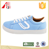 make your own brand fashion 2016 canvas shoes