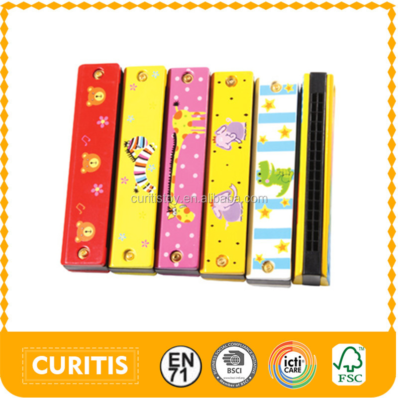 wholesale educational toy woodwind instrument cheap music instruments prices organ professional music 32 melodica swan harmonica